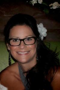 Kimberly Henkel