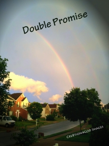 Double Promise